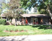 1621 South Glencoe Street, Denver image