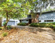 11911 Brightwater Boulevard, Temple Terrace image