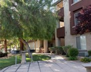 4400 Jones Boulevard Unit #2075, Las Vegas image