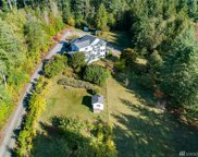 11154 NW Pioneer Rd, Seabeck image