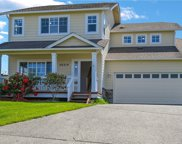 28219 85th Dr, Stanwood image
