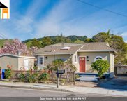 247 Sycamore St, Fremont image