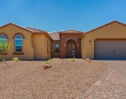 13319 N Velvetweed, Oro Valley image