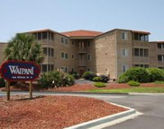 609 Hillside Dr. S Unit C-11, North Myrtle Beach image