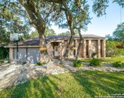 8503 Watchtower St, San Antonio image