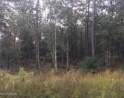 Lot 227 Edgewood Rd, Boiling Spring Lakes image