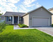 2368 E Hitching Post  Dr, Eagle Mountain image