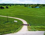 15824 County Road 4060, Scurry image