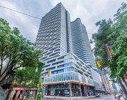 85 Wood St Unit 1001, Toronto image
