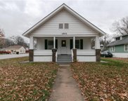 1501 S Ash Avenue, Independence image