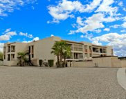 500 S Lake Havasu Ave Unit A10, Lake Havasu City image
