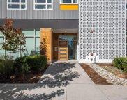 2835 W 24th Avenue Unit 202, Denver image