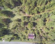 49 Iron Mountain Rd, Adairsville image