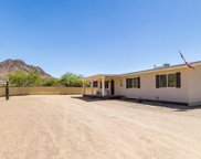47846 N 31st Avenue, New River image