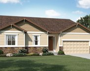 6936 Greenwater Circle, Castle Rock image