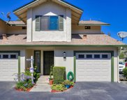 8266 Gaunt Ave G3, Gilroy image