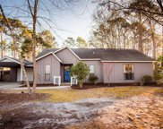 3427 Sparrow Hawk Court, Wilmington image