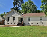 2908  Archdale Drive, Charlotte image