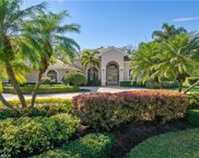 10205 Inverness  Way, Port Saint Lucie image