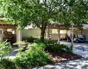 430 Ocean Creek Dr. Unit 35, Myrtle Beach image