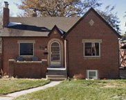 1525 Holly Street, Denver image