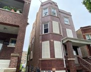 3128 North Davlin Court, Chicago image