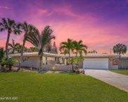 205 Sunrise Avenue, Satellite Beach image