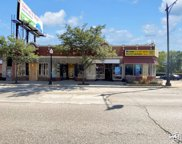 3119 W Irving Park Road, Chicago image