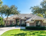 113 INDIAN COVE LN, Ponte Vedra Beach image