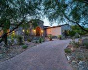 10114 E Hualapai Drive, Scottsdale image