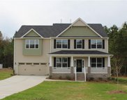 2852 Shiloh Stone Court Unit #Lot 15 LR, Burlington image