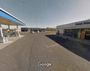 1570&1600 W Grant, Tucson image