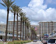 4851 Wharf Pkwy Unit 403, Orange Beach image