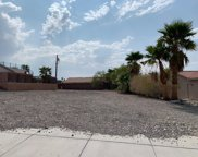 3230 N Kiowa Blvd, Lake Havasu City image