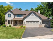 14848 64th Place N, Maple Grove image