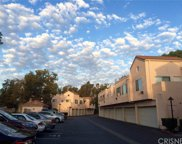 24409 Valle Del Oro Unit #204, Newhall image
