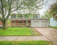 6365 Granner  Drive, Indianapolis image