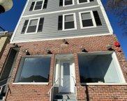 16 W Burlington Avenue, Westmont image