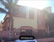 253 Donax Ave, Imperial Beach image