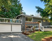 22530 91st Ave W, Edmonds image