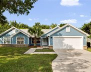 1708 Branchwater Trail, Orlando image