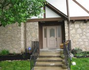 1232 Kings Cove  Court, Indianapolis image