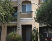 121 N California Street Unit #24, Chandler image