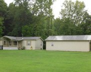 2561 Fairview Rd, Madisonville image