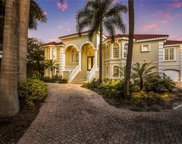 1200 Port Lane, Sarasota image