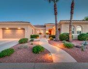 12833 W La Vina Drive, Sun City West image
