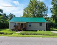 1025 Dirty Branch Rd., Conway image