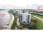 4198 Bay Beach  Lane Unit 146, Fort Myers Beach image