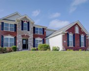 901 Concord View  Circle, St Peters image