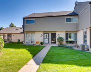 4633 West Ponds Circle, Littleton image